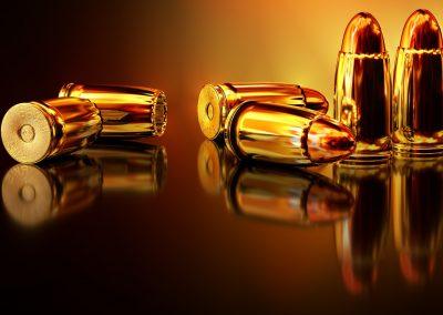 cartridges-weapon-war-hand-gun-361187
