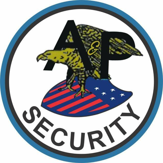 A&P Security